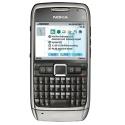Nokia E71 (v1) Nokia
